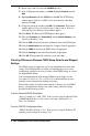 Page #8 of NEC POWERMATE ES 5250 - S Manual