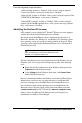 Page #9 of NEC POWERMATE ES 5250 - S Manual