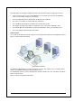 NEC Express 5800 | Page 4 Preview