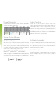 Preview Page 11 | NEC MultiSync EA191M Monitor Manual
