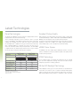 Preview Page 8 | NEC MultiSync EA191M Monitor Manual