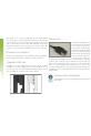 NEC MultiSync EA191M Monitor Manual, Page 9