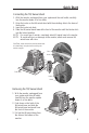 Page 5 Preview of NEC MultiSync FE772M Operation & user's manual