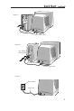 Page 7 Preview of NEC MultiSync FE772M Operation & user's manual