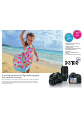 Nikon 25472 | Page 2 Preview