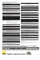 Nikon 25472 | Page 9 Preview