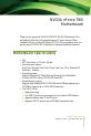 Preview Page 11 | Nvidia NFORCE 780I SLI Computer Hardware Manual