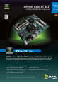 Page 1 Preview of Nvidia nForce LT SLI MCP 680i Overview
