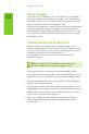 Nvidia GeForce GTX 770 Manual, Page #11