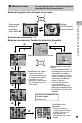 Preview Page 11 | Olympus FE 130 - 5.1MP Digital Camera Digital Camera Manual