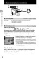 Preview Page 8 | Olympus FE 130 - 5.1MP Digital Camera Digital Camera Manual