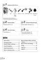 SZ-10, Page 2