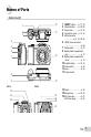 SZ-10, Page 9