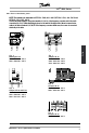 Danfoss VLT 5000 Manual, Page #8