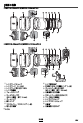 FujiFilm FUJINON MKX18-55mmT2.9 Lenses, Page 5