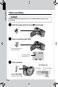 Page 6 Preview of JVC GZ-HM1SEK Instructions manual