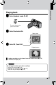 Page 7 Preview of JVC GZ-HM1SEK Instructions manual