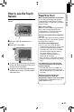 Page 9 Preview of JVC GZ-HM1SEK Instructions manual
