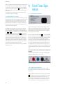 Hameg HM8118   Page 10 Preview