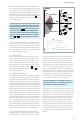 Hameg HM8118   Page 11 Preview