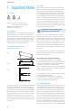 Hameg HM8118   Page 4 Preview