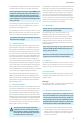 Hameg HM8118   Page 5 Preview
