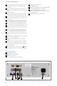 Hameg HM8118   Page 8 Preview