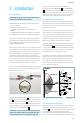 Hameg HM8118   Page 9 Preview