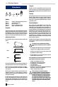 Hameg HM7044   Page 8 Preview