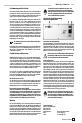 Hameg HM7044   Page 9 Preview
