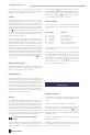 Hameg HM8142 | Page 10 Preview