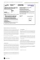 Hameg HM8142 | Page 2 Preview