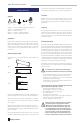 Hameg HM8142 | Page 6 Preview