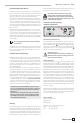 Hameg HM8142 | Page 7 Preview
