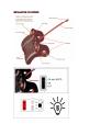 Tarantula 27 MHz Ascendor EKO-05, Page 2