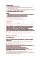 MGA Entertainment Tarantula 27 MHz Ascendor EKO-05, Page 3