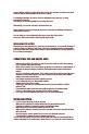 Tarantula 27 MHz Ascendor EKO-05 Manual, Page 4
