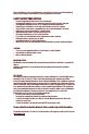 MGA Entertainment Tarantula 27 MHz Ascendor EKO-05 Manual, Page 5