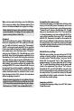 Page #10 of Minox DTC 450 SLIM Manual
