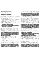 DTC 450 SLIM, Page 5