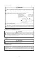 MR-J2-10A, Page 7