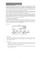 Mitsubishi MR-J2-10A, Page 8