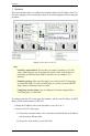 Nvidia Quadro VCA Manager Manual, Page #6