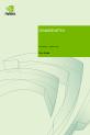 Nvidia DU-07764-001 Manual, Page 1