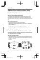 Panasonic KX-HNC805C Manual, Page 4