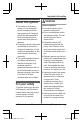 KX-HNC805C, Page 7
