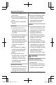Panasonic KX-HNC805C Manual, Page 8