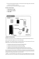 UNITED UAC-693 Air Conditioner Manual, Page 3