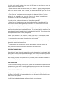 Preview Page 4 | UNITED UAC-693 Air Conditioner Manual