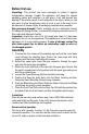 UNITED USF-696 Fan Manual, Page 5